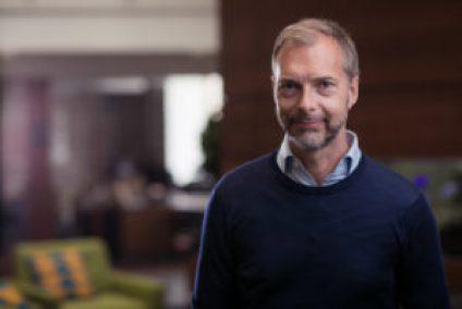 Nortal köper Google-partnern Dev9 1