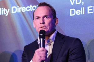 Många svenska företag saknar digitaliseringsstrategi 1