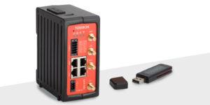 Tosibox och svenska OEM Automatic sluter nytt avtal kring säker IoT 1