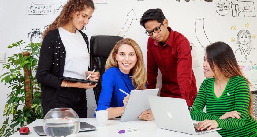 Storyals maximerar nyttan av Office 365 genom video-baserad storytelling