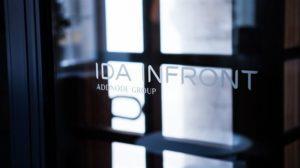Ida Infront levererar e-arkiv till 14 kommuner i Västra Götaland 1