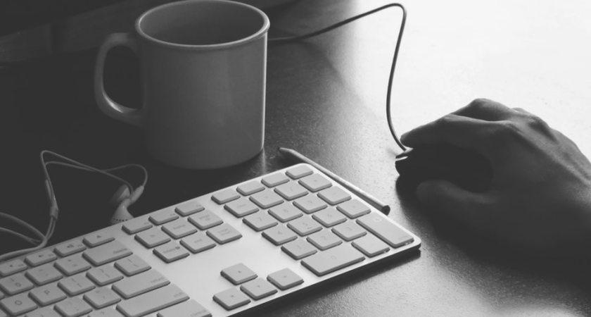 Ny IT-attack lurar användare med falsk Flashuppdatering