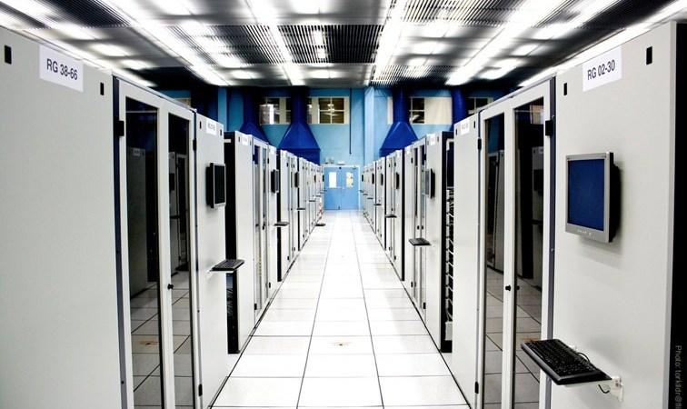 Ökar fokus på innovation genom att anlita Basefarm för IT-driftrelaterade tjänster