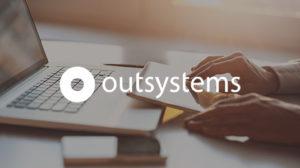 OutSystems utökar samarbetet med Deloitte i Sverige 1