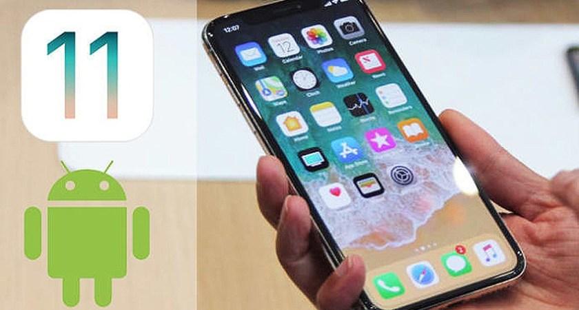 Norska mobiloperatören Com4 etablerar sig i Sverige