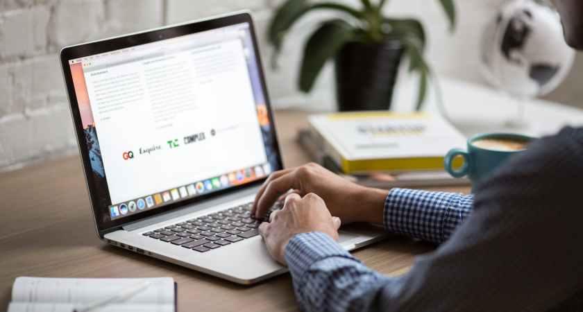 Dell lanserar lösning som skyddar kritisk data vid cyberattacker