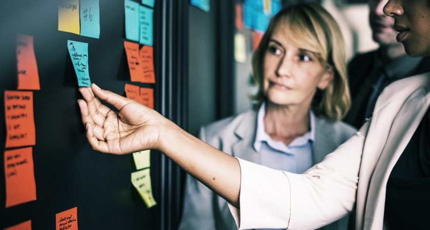 Jämställt riskkapital ska locka fler kvinnliga entreprenörer