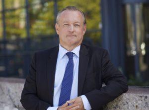 Candidator och KPMG väljer DigiPlex som datacenterpartner 1