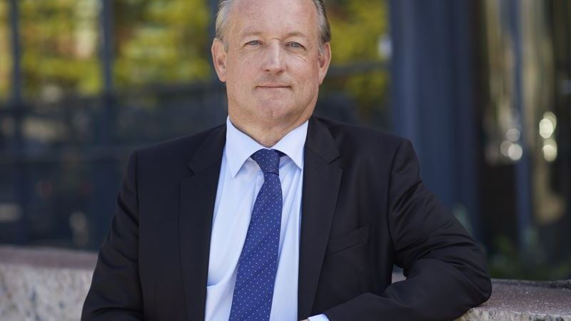 Candidator och KPMG väljer DigiPlex som datacenterpartner