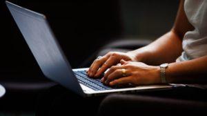 Ida Infront levererar e-arkiv till 15 kommuner i Dalarna 1