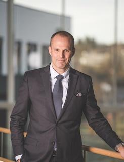 TeleComputing samlar sin växande svenska verksamhet i Stockholm och flyttar till Solnas nya landmärke, Solna United vid Solna Station.