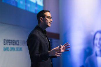 Software AG täpper igen teknikhålen för det datadrivna företaget 2
