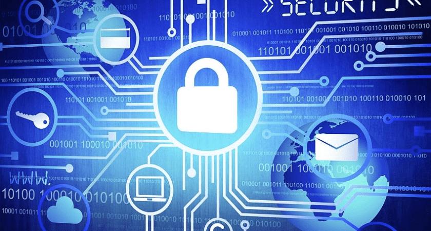 NTT Security adderar botnät-spårning till Managed Security Services