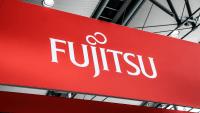 Fujitsu bidrar till det gröna molnet – genom datacenter i en vindturbin