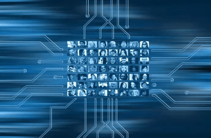 Svenska HR-chefer oroade över digitalisering