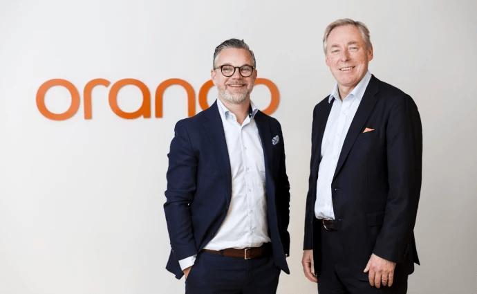 Orango förvärvar Pdb och breddar sitt Microsoft Dynamics 365-erbjudande