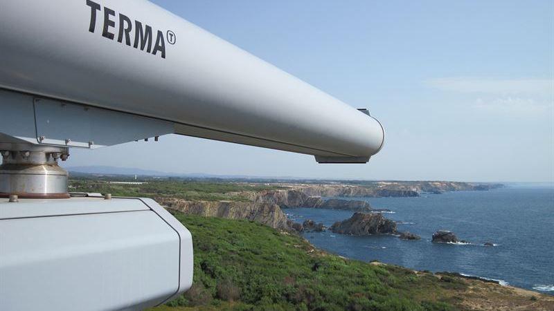 Danska flyg- och försvarsspecialisten Terma säkrar sin datahantering och spårbarhet med IFS Applications 10
