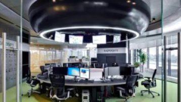 Kaspersky Lab och Ingram Micro i nytt samarbete 1
