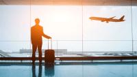 Amadeus släpper rapport om digitaliseringen av flygplatser