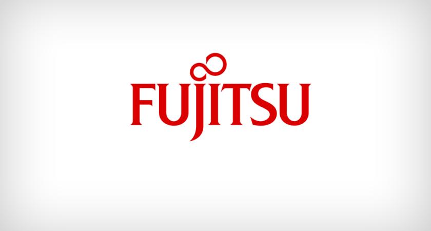 Ny undersökning från Fujitsu: Stor majoritet redo att omfamna AI på jobbet