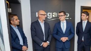 Nagarro öppnar center för IT-tjänster och kundstöd i Malta 1