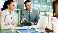Falck tecknar kontrakt med Wipro om effektivisering av ekonomifunktionen