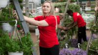 Plantagen attraherar kandidater via nytänkande digital chatbot