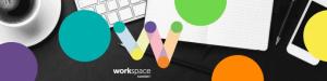 Framtidssäkra arbetsplatsen – WorkSpace Sweden ger verktygen
