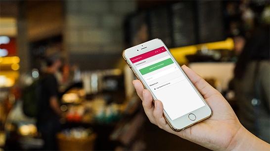 Digital tillstånds- och kontrollista höjer säkerheten