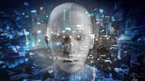 Risk för bristande säkerhet när allt fler satsar på AI under 2019