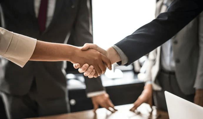 Advenica inleder partnerskap med OPSWAT