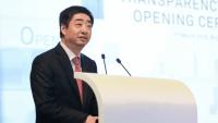 Huawei öppnar Cyber Security Transparency Centre i Bryssel
