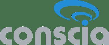 Nordic Capital förvärvar Conscia-koncernen 2