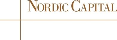 Nordic Capital förvärvar Conscia-koncernen 1