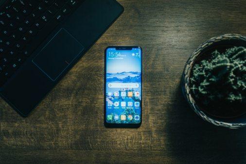 Mänskliga faktorn äventyrar företagens mobila säkerhet 1