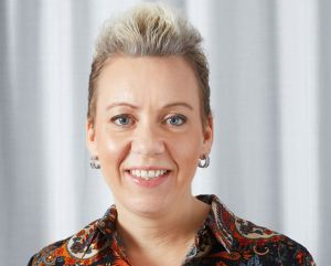 ​Anneli Furustad blir Growth Hacker på Improove Growth 1