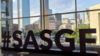 SAS Institute vill satsa på att utbilda nästa generation inom AI