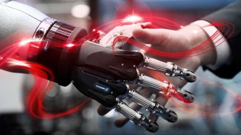 Fujtisu visar hur tillverkningsindustrin kan ta kvantsprång med Digital Annealer