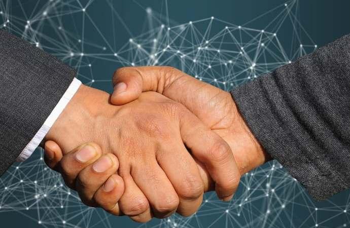 Advenica inleder partnerskap med Nixu