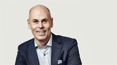 Atea Sverige erhåller exklusiv status som Cisco Lifecycle Advisor