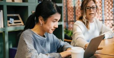 Snabbare molntjänster fick globala Business Sweden att välja Telia 1