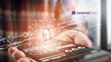 SentinelOne är först med att använda endpoint-säkerhet för att kartlägga och kontrollera IoT 1