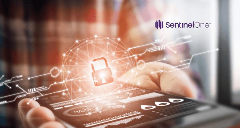 SentinelOne är först med att använda endpoint-säkerhet för att kartlägga och kontrollera IoT