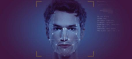 Heimdal Security förvärvar BasicBytes och lanserar Thor AdminPrivilege 1