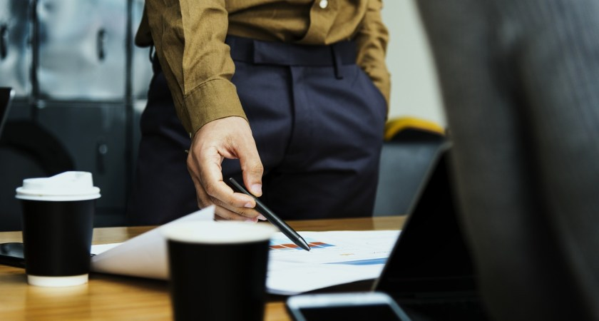SAP banar väg för den som vill lyckas i upplevelseekonomin