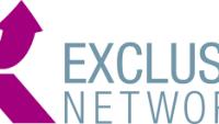 Exclusive Networks förenklar sin befintliga varumärkesarkitektur