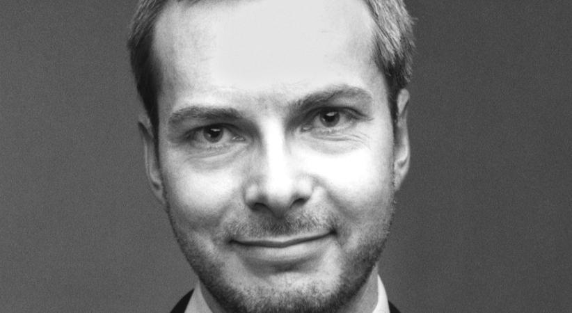 Nortal vill dubbla personalstyrkan i Sverige