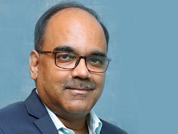 TCS och Star Alliance firar 15 år av samarbete med nya digitala initiativ