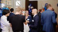 BluePrism startar Norden-kontor i Stockholm