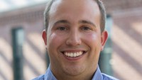 HubSpot vill rensa upp i app-djungeln – lanserar gratis email-funktioner i sitt CRM-verktyg